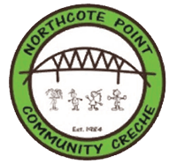 Northcote Point Community Creche